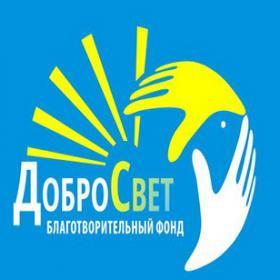 Воронеж и Москва — города-побратимы :)